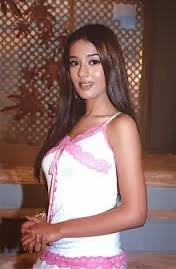 amrita rao photos download