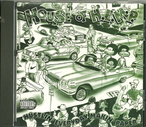 essays on gangsta rap The niche of gangsta rap is easy to classify audiences had a difficult time deciphering how they should take in gangsta rap with its chaotic representation of.