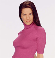 Terry Farrell, Dragon*Con 2013