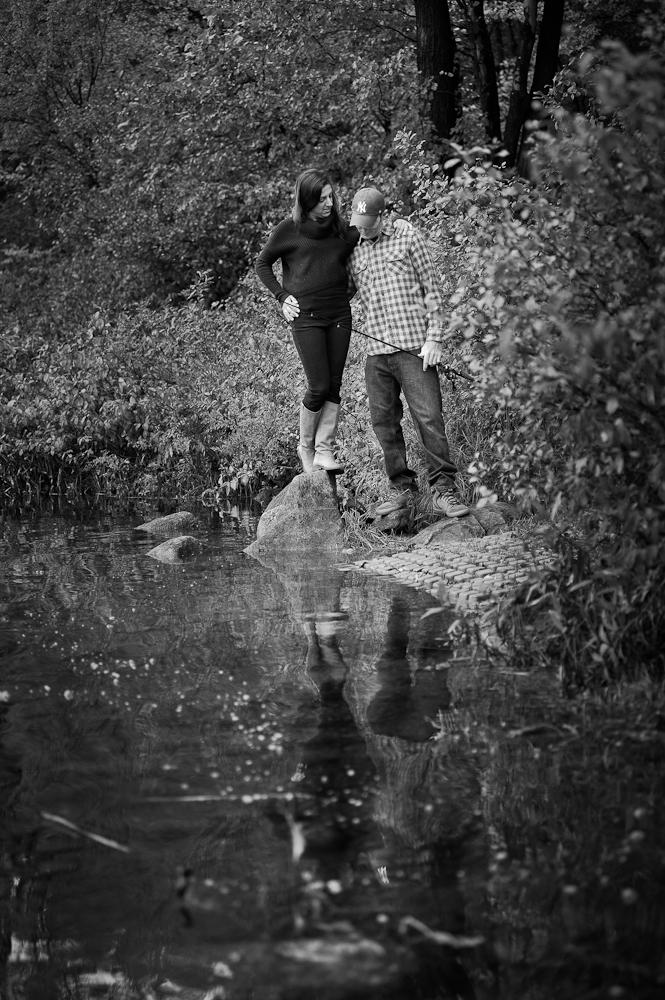 New Hampshire, Massachusetts, Wedding Photography, Engagement Session