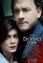 Filme O Código Da Vinci 2006 Torrent