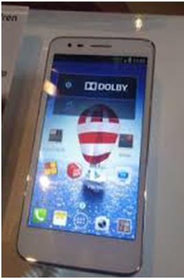 (LAGI) Android dengan harga Rp. 1 jutaan, Murah Tapi Canggih Bosssss..