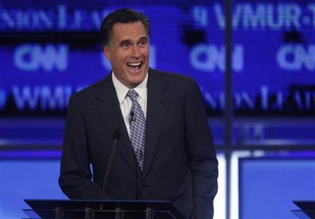 mitt romney skinny jeans picture. Since Mitt Romney (pictured at
