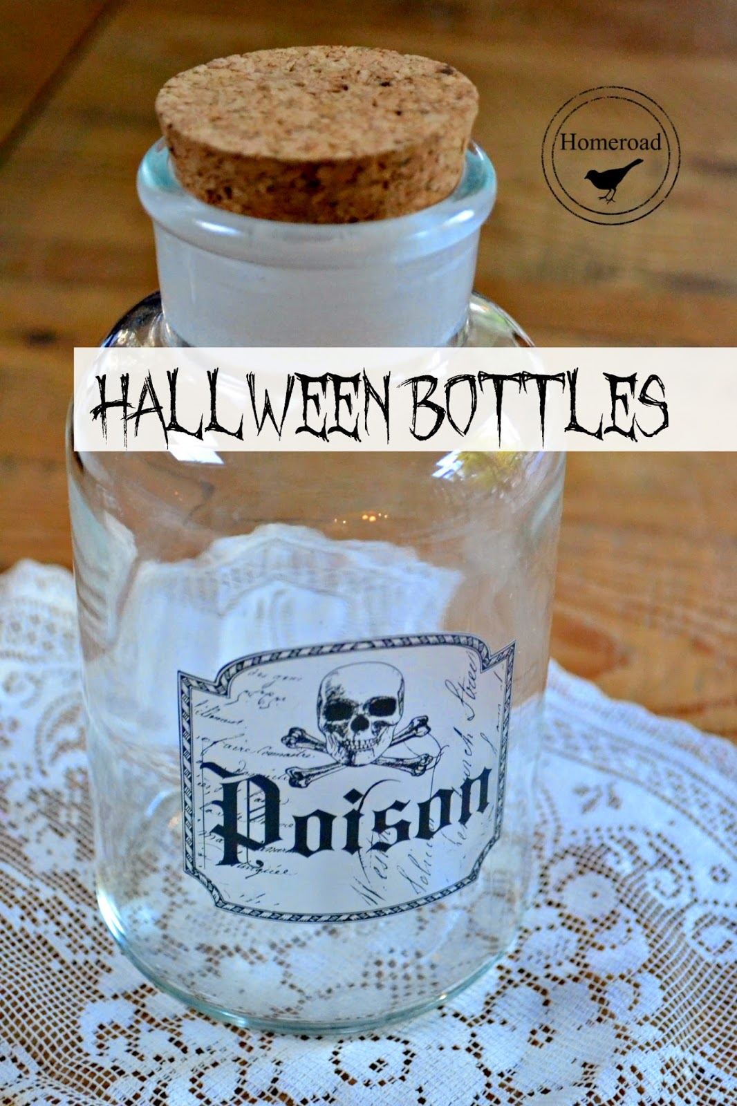 Halloween-elixir-bottles www.homeroad.net