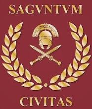 Saguntum Civitas