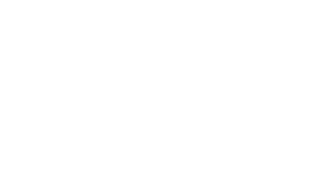 Montessori Northwest Portland and San Francisco