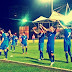 Azkals vs. Hongkong Results Highlights Video