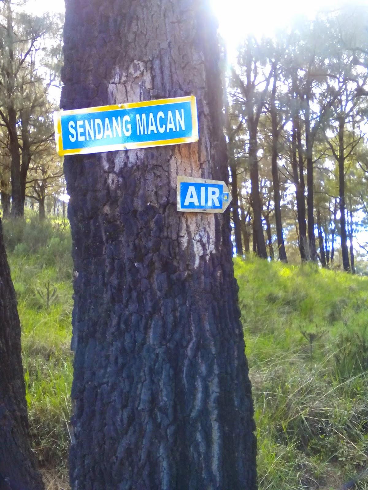 catatanperjalananyanuararifw.blogspot.com