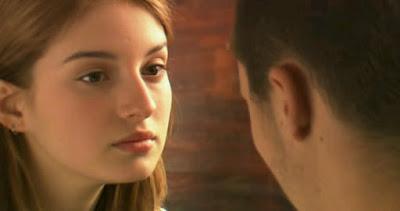 Melissa P. (2005)-screenshot-1