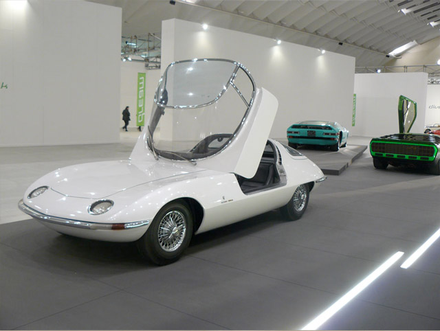 Future Cars 2050 http://carsforft.blogspot.com/2012/07/cars-of-2050.html