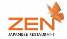 งานPart time ZEN Japanese@หางานทำที่บ้าน