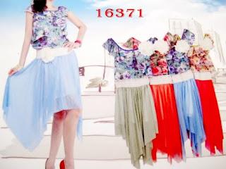 fashion-korea-bunga-bunga
