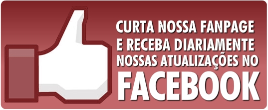 Facebook Rei das Series