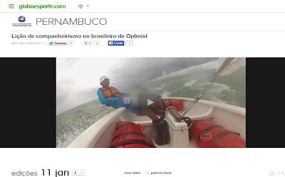 http://globoesporte.globo.com/pe/videos/t/times/v/licao-de-companheirismo-no-brasileiro-de-optmist/3072065/
