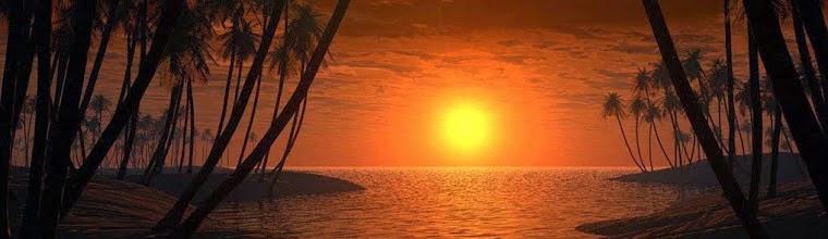 Mas para vós que temeis ao SENHOR nascerá o Sol da Justiça