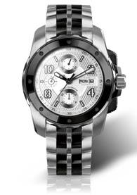 relojes deportivos para hombre lujo