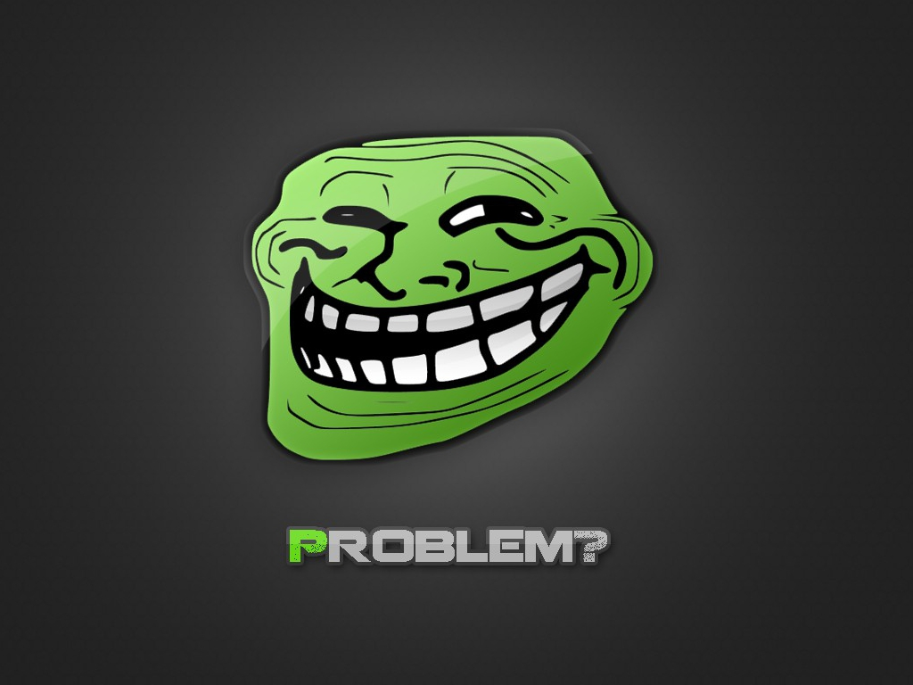 http://1.bp.blogspot.com/-SaPYUTfgJxc/T5d6oZOUbyI/AAAAAAAAA9M/jVDOphVT4NI/s1600/Funny+Wallpapers+about+naughty+green+face.jpg