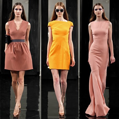 Overdose: Victoria Beckham to launch affordable clothing line