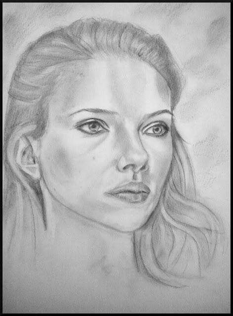 scartlet - Scarlett Johansson nº71