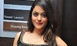 Patas Heroine Shruthi Sodhi Glam pics-thumbnail