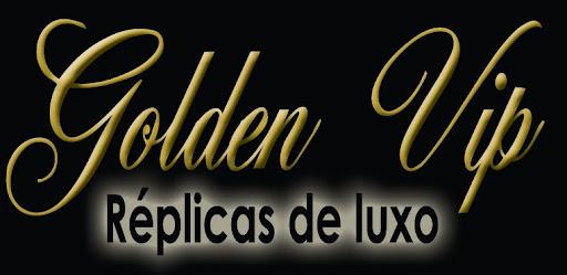 Logos De Relogios