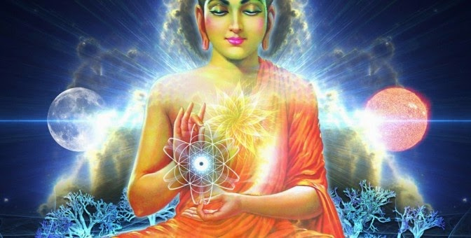4 Best Scientifically Proven Benefits Of Meditation