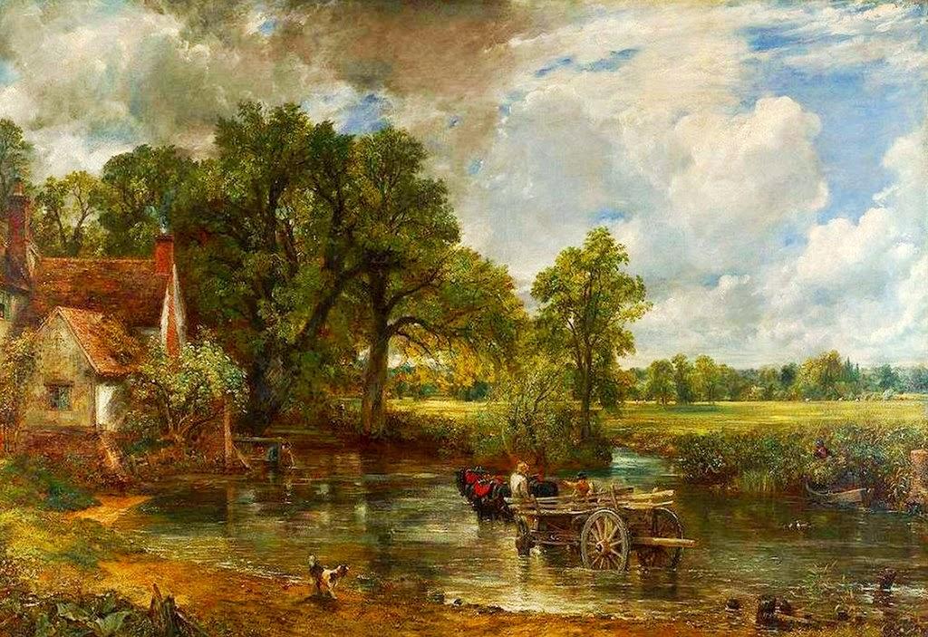 paisaje-clasico-europeo