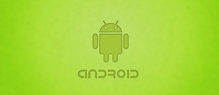 Tools for Android