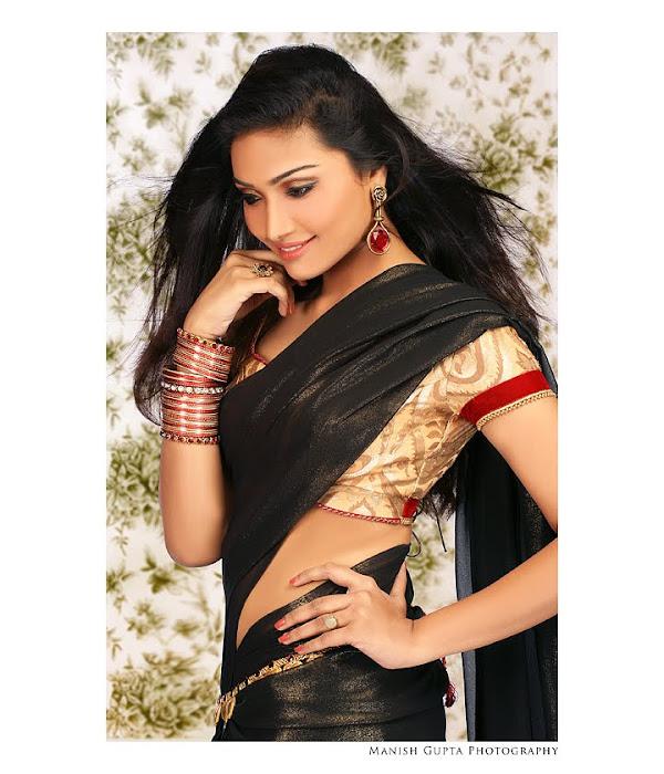 aishwarya devan new actress pics