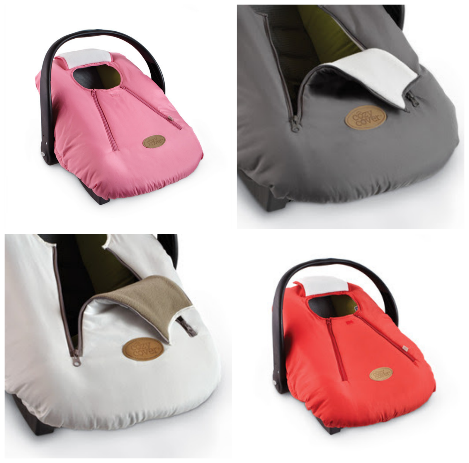 Cozy Cover Car Seat Target