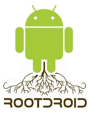Samsung Galaxy S3 Mini Nasıl Root Edilir