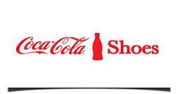 Coca Cola Shões