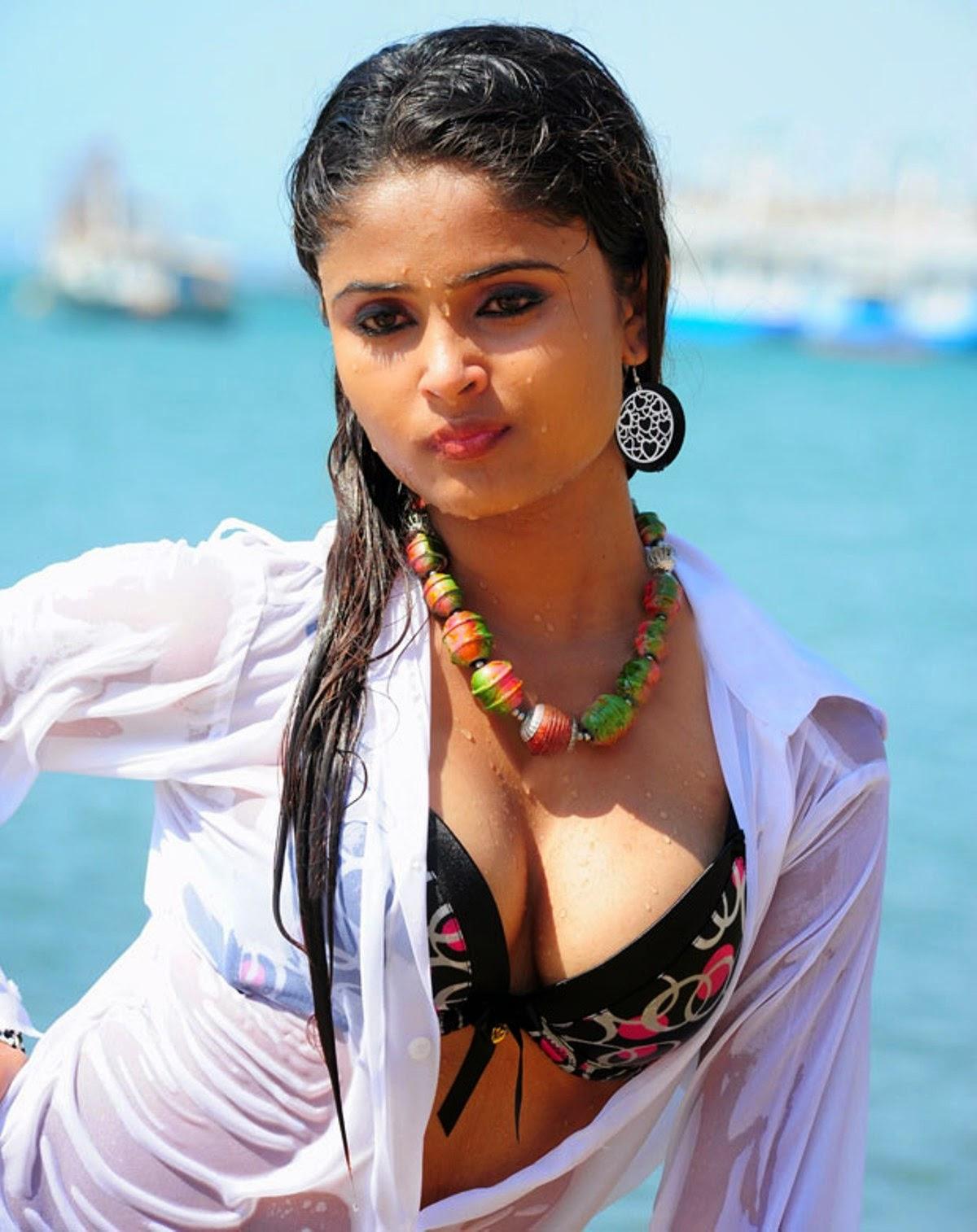 Actress varsha hot hd stills hd images download actress varsha hot hd stills voltagebd Gallery