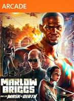 marlow briggs pc game