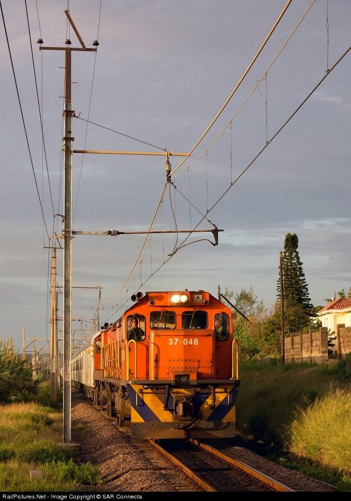 RailPictures.Net (152)