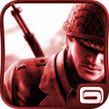 Brothers In Arms 3 Apk Android