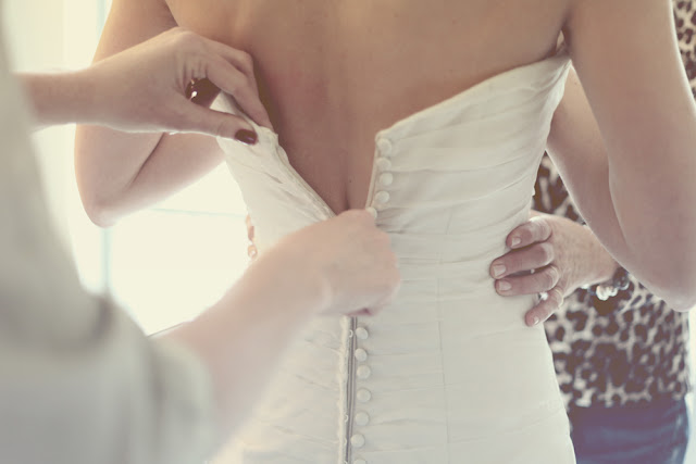 amici couture wedding dress melbourne