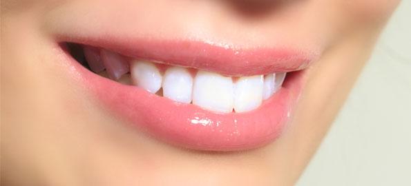 Apa Akibat dan Bahaya Karang Gigi Tidak Dibersihkan bagi Jantung , Janin Serta Penanganannya