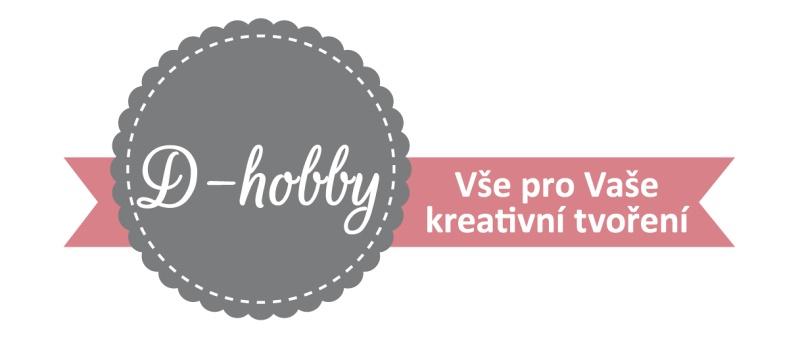 D-hobby