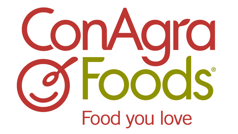 ConAgra Foods Internships and Jobs