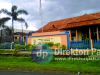SMK Negeri 2 Pati