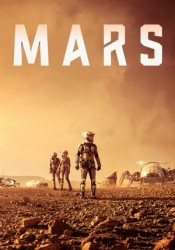Mars (2016) Temporada 2 audio español