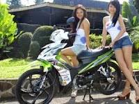 Tips Cermat Membeli Sepeda Motor Bekas (non matic)