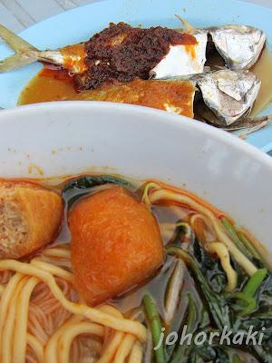 Trengganu-Curry-Mee-Johor-Bahru