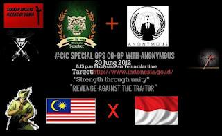 http://cirebon-cyber4rt.blogspot.com/2012/06/hacker-malaysia-berencana-men-ddos.html