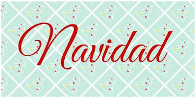 http://osbordadosdabolboreta.blogspot.com.es/search/label/Navidad