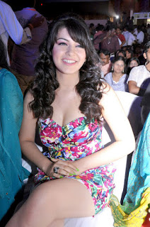 actress hansika motwani hot hd bikini n pantee nude pics images photos wallpapers14