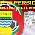 Prediksi Skor Pertandingan Persib Bandung vs Persidafon Dafonsolo 1 Juli 2012