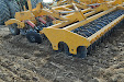 OTHO FAST DISC HARROWS