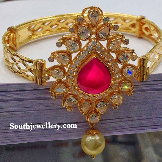 """Gold Jewellery Rajputi """"aad"""" Baju Band , Nack Sets. Canary Yellow Engagement Rings. Mystic Fire Wedding Rings. Claddagh Rings. Precious Wedding Rings. 19th Century Engagement Rings. Rose Sharon Rings. Crystal Engagement Rings. Key Rings"""
